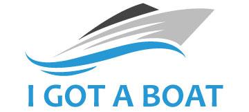 I Got a Boat
