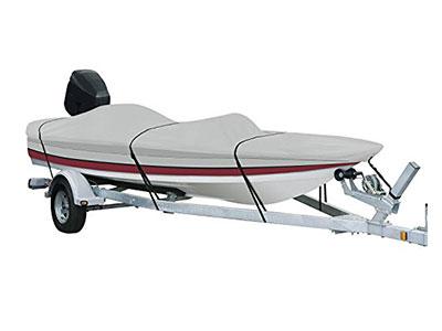 AmazonBasics-Boat-Cover