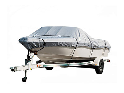 Komo-Covers-Boat-Cover