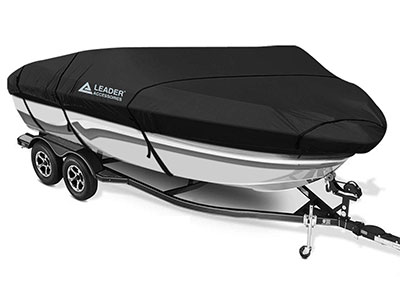 Leader-Accessories-600D-Runabout-Boat-Cover