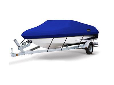MSC--Waterproof-Boat-Cover