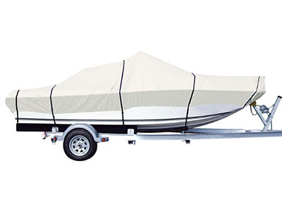 iCOVER-Boat-Cover
