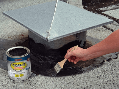 How To Choose The Best sealant For Aluminum Boat